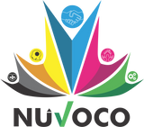 Nuvoco Positively Perfect Customer