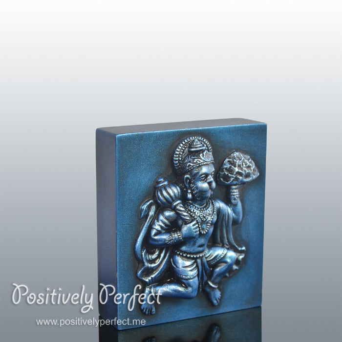 Hanuman Ji Idol, Hanuman ji Statue for Home and Office
