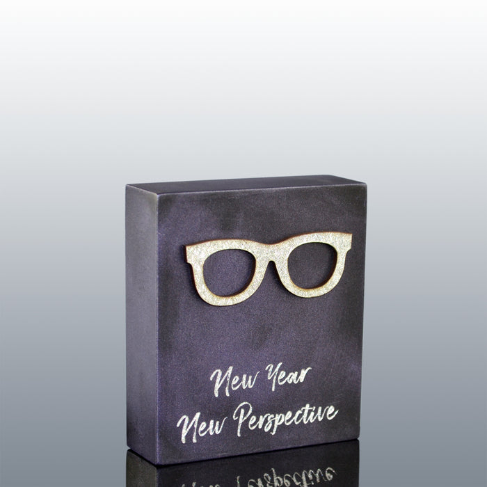New Year Gift Ideas : New Year New Perspective