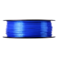 Blue eSilk PLA