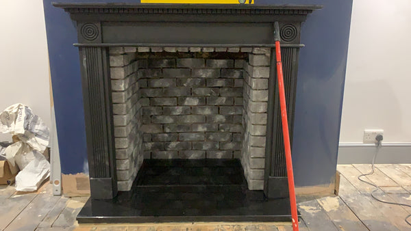 Fireplace-Brick-Slips