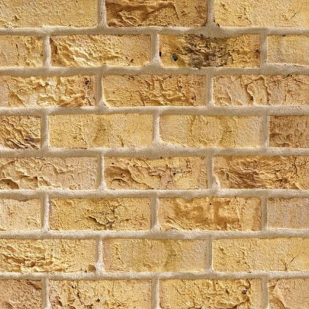 buff-brick-slips