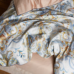 Royal Home 5 Duvet Cover Set - The Home Empire