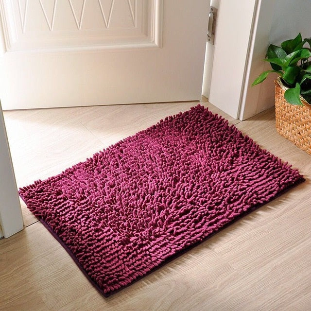 Tapis Non Slip Bathroom Mat - The Home Empire