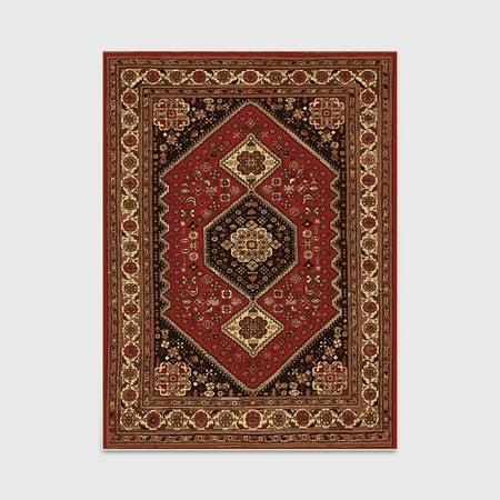 High Quality Persian Rug - The Home Empire