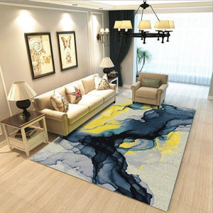 Modern Patterned Rugs - The Home Empire