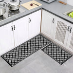 Anti Skid Kitchen Mats - The Home Empire