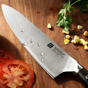 XINZUO German Knives - The Home Empire