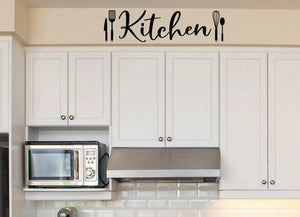 Kitchen Wall Decor - The Home Empire