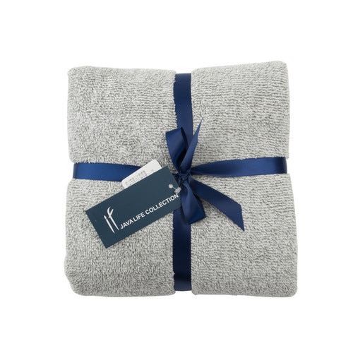 Japanese Body Wrap Towels - The Home Empire