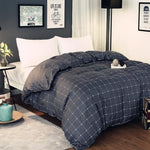 Connect Duvet Cover - The Home Empire