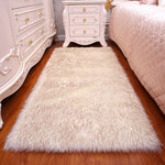 Artificial Skin Rugs - The Home Empire