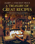 A Treasury of Great Recipes Now on Sale