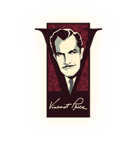 Vincent Price Coupons