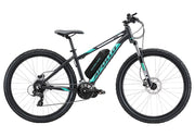 Aspire 30 WS 48v 750w electric bike