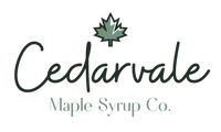 Cedarvale Maple
