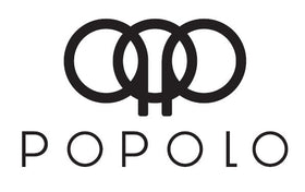 POPOLO WATCHES