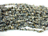 Labradorite Beads, 4mm - 9mm Chips Beads-BeadXpert