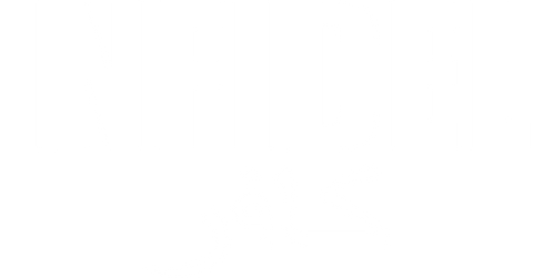 Infidel Transfer Decal