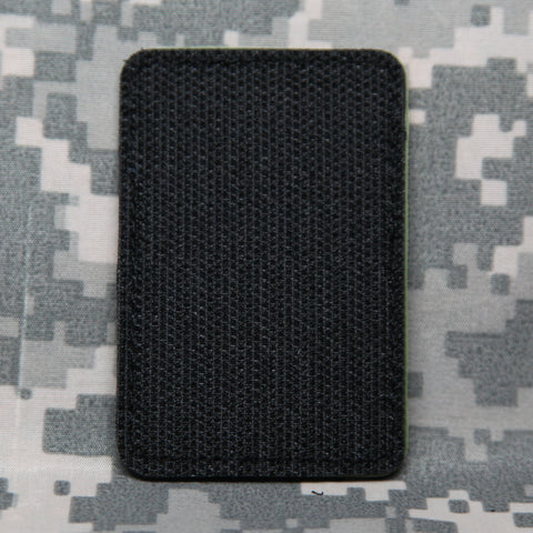 Keep Calm and Soldier On Morale Patch