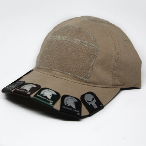 BRIM-IT Hat Clips
