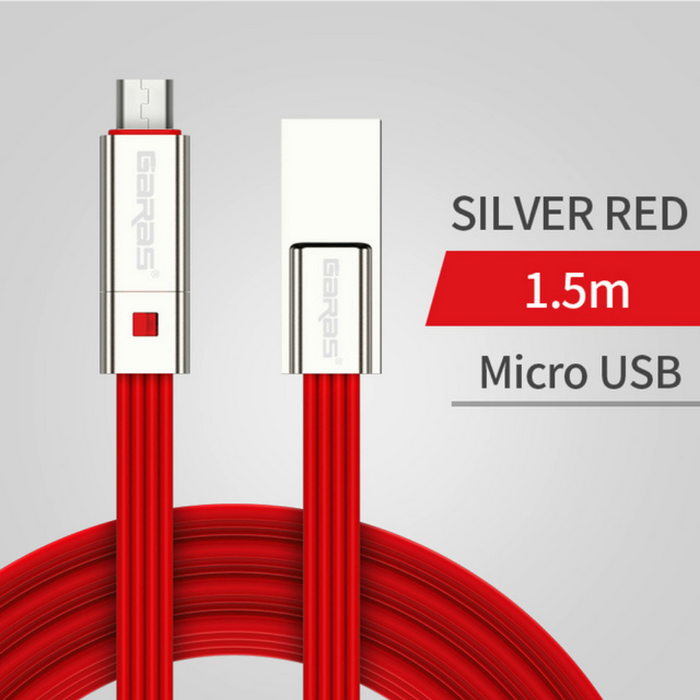 GARAS Reused USB Cable