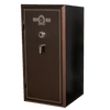 Image of Ironman 4000 Fireproof Gun Safe M4000