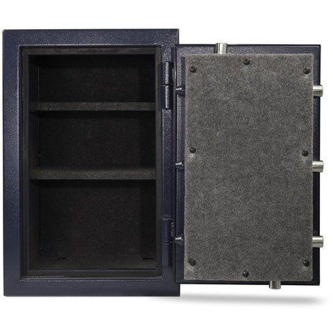 "Amsec 27"" x 18.25"" x 14.5"" Burglary and fire Resistant Home Safe AM3020E5"