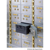 Image of Socal Safe Bridgeman SD/SN & SS/ST Series Modular Safe Deposit Box SD-42