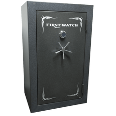 Image of First Watch 36 Gun Blue Ridge Series Mechanical Gun Safe BR50125360
