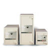 Image of Socal Safe International Eurovault EV15 Burglary and Fireproof Safe EV15-1713