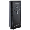 Image of Hayman Everglades Fire Protection Gun Safe EV