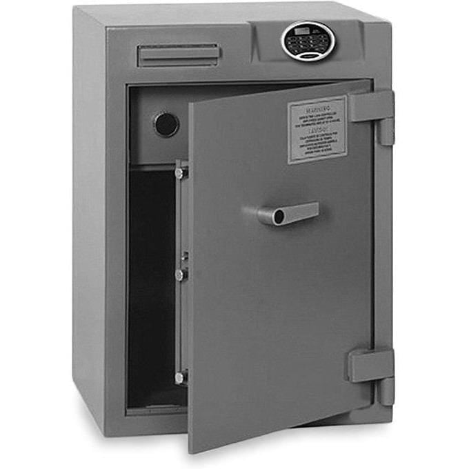 Socal Safe Cash Depository Business Safe F-2014 E