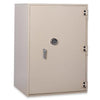 Image of Socal Safe Bridgeman F Series TL-30 Plate Steel Safe F-3838