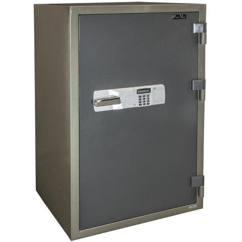 Hayman FlameVault Two Hour Burglary and Fireproof Safe FV