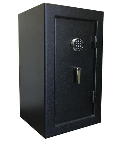 Sun Welding Heirloom Series Burglary Safe H-36