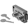 Image of Socal Safe Bridgeman AX/AXN Series Modular Safe Deposit Box AX-42