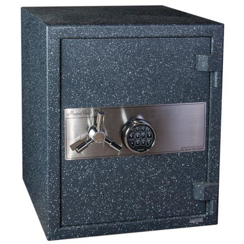 Hayman MagnaVault EX Granite Burglary and Fireproof Safe MVEX