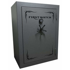 Image of First Watch 54 Gun Sierra Series Electronic Gun Safe SA50134540