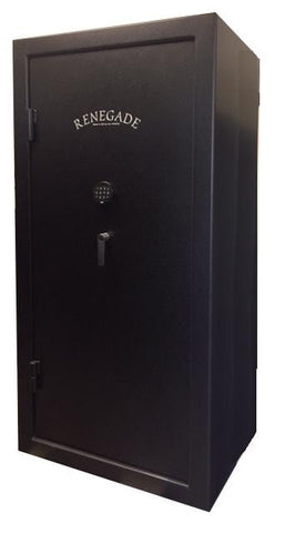 Sun Welding Renegade Series Gun Safe RS36T