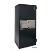 Image of Socal Safe International Fortress TL-30X6 Burglary and Fireproof Safe FX-3524