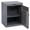 Image of Socal Safe Utility Chest Depository Safe UC-1717E