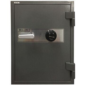 Hollon HS-750C 2 Hour Office Safe