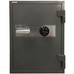 Image of Hollon HS-750C 2 Hour Office Safe