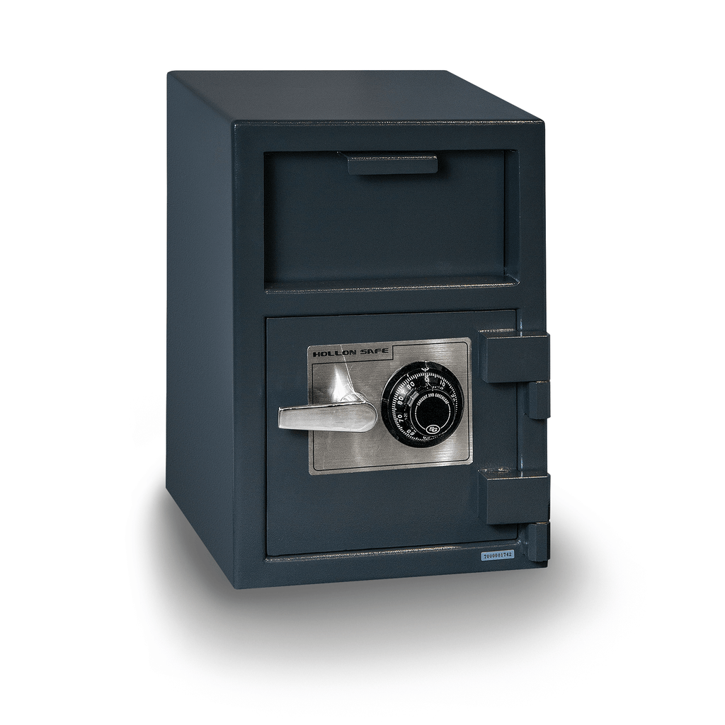 Hollon B-Rated Depository Business Safe FD-2014C