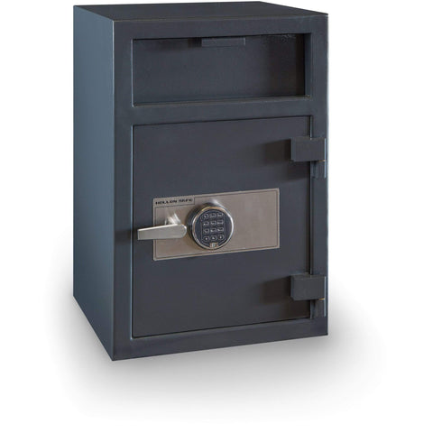 Hollon B-Rated with Inner Locking Compartment Drawer Depository Business Safe FD-3020EILK