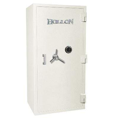 Hollon EMP TL-15 Tactical Gun Safe EMP-5530