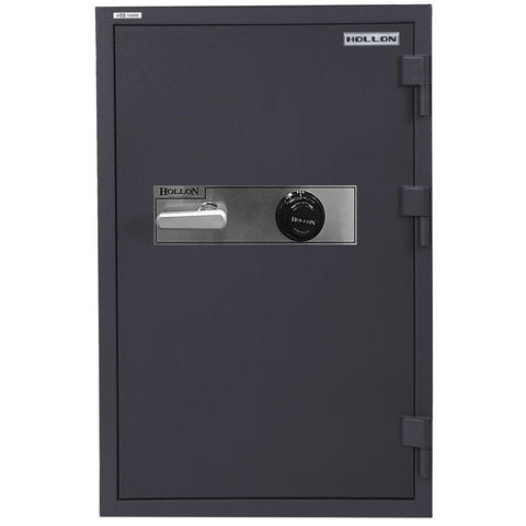Hollon One Hour Fire Protection Data Safe HDS-1000C