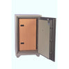 Image of Hollon One Hour Fire Protection Data Safe HDS-1000E