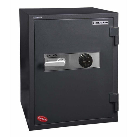 Hollon One Hour Fire Protection Data Safe HDS-750C